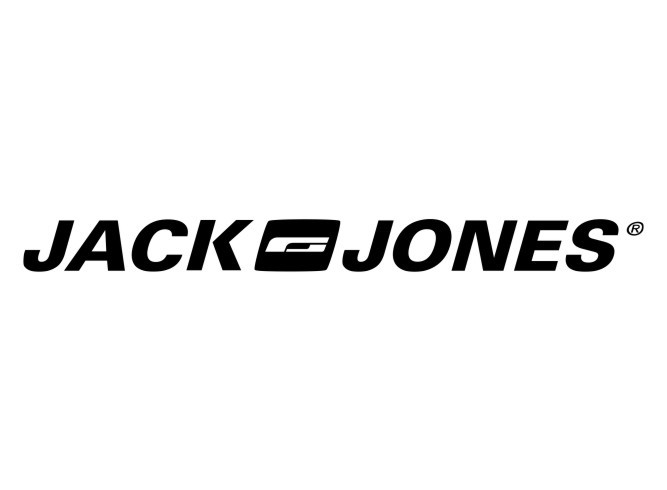 Jack and Jones bei Mode Martin Allgäu | © Jack&Jones